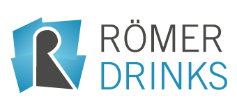 Römer Drinks